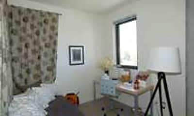 Vendome Place Apartments, 2