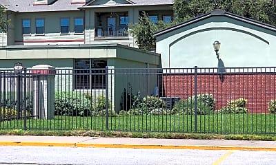 Casa Ricardo, 2