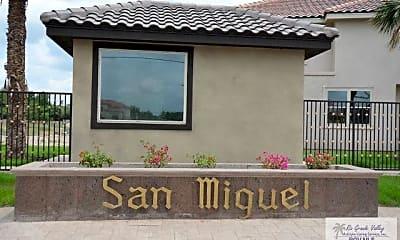 3093 San Miguel Cir A, 0