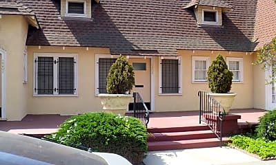 Building, 2202 E Lowena Dr, 0