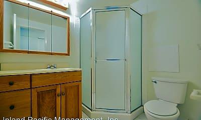 Bathroom, 1214 Agate St, 2