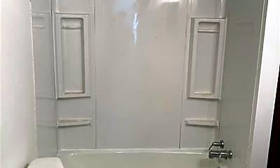 Bathroom, 3937 W 157th St LOWER, 2