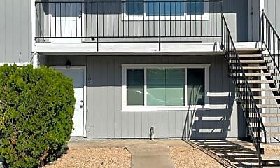 Building, 1346 E Mountain View Rd, 0