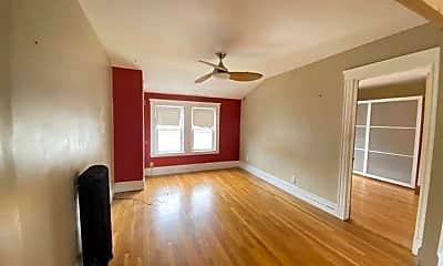Living Room, 41 Oliver St, 0