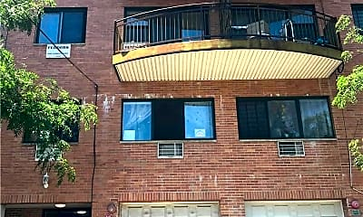 Building, 85-05 57th Ave 1F, 0