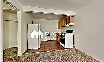 Kitchen, 821 Spokane St, 1
