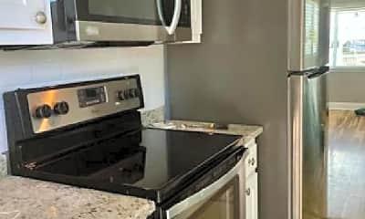 Kitchen, 2605 Bay Blvd, 0