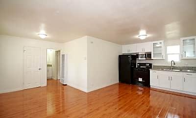 Living Room, 393 ADENA ST, 0
