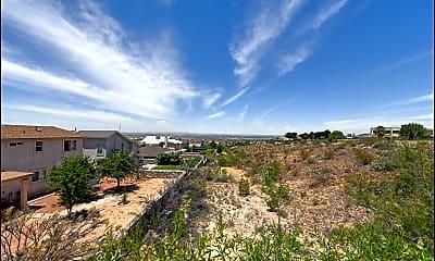 Building, 1435 Cloud Ridge Dr, 2