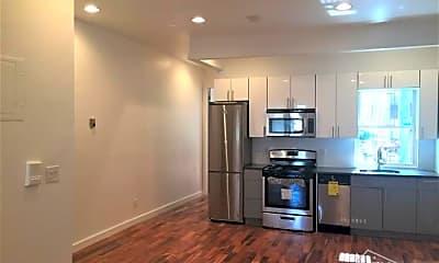 Kitchen, 1423 Flatbush Ave, 0