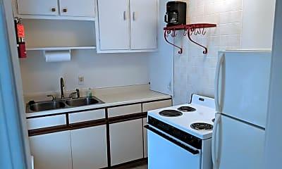 Kitchen, 111 Moores River Dr, 1