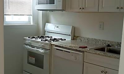 Kitchen, 335 Garden Ave, 0
