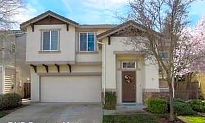 Building, 5242 Water Lily Ln, 0