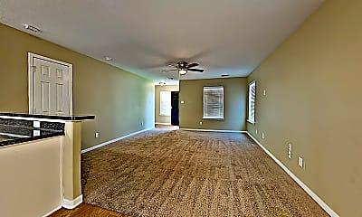 Living Room, 6915 Myrtle Flower Ct, 1