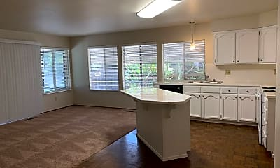 Living Room, 3515 Standish Ct, 1
