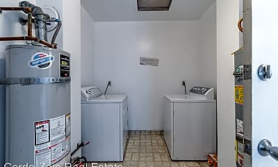 Kitchen, 2034 Central Ave, 2