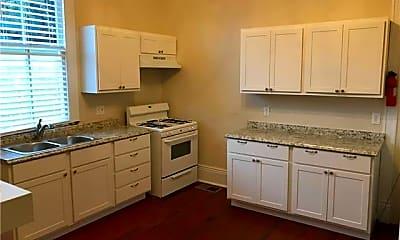 Kitchen, 4221 Dumaine St, 1