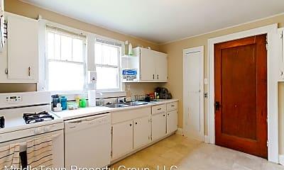 Kitchen, 108 N McKinley Ave, 1