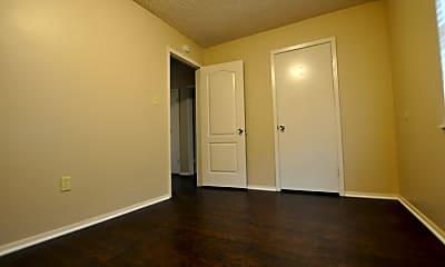Bedroom, 11101 Ingram St, 2