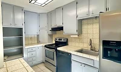 Kitchen, 155 El Camino Real, 0