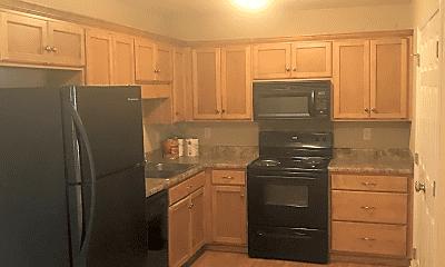Kitchen, 221 McFadin Station St, 0
