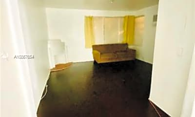 Bedroom, 760 Jefferson Ave, 2