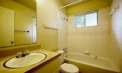 Bathroom, 1206 Westcott Dr, 2