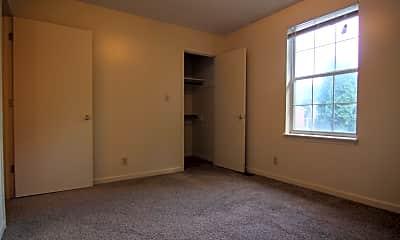 Bedroom, 1701 Baltimore Dr, 2