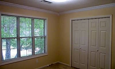 Bedroom, 2209 Mourning Dove Ln, 2