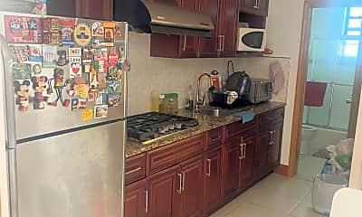 Kitchen, 86-16 63rd Dr 2FL, 0