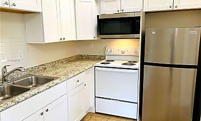 Kitchen, 10335 NW 2nd Ct 2, 0
