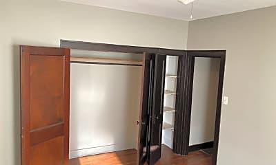 Bedroom, 578 Douglas Ave, 2