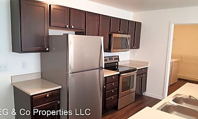 Kitchen, 811 10th Ave N, 0