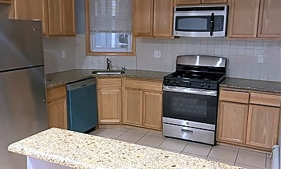 Kitchen, 391 Central Ave 2, 1