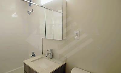 Bathroom, 150 Lexington Ave, 1