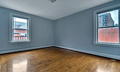 Bedroom, 173 Park St, 2