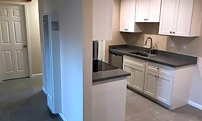Kitchen, 603 E 5th Ave, 0