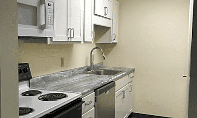 Kitchen, 401 County Line Rd, 0