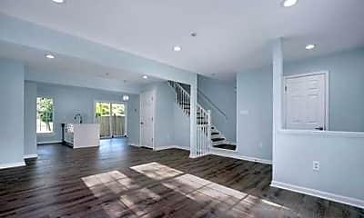 Living Room, 2257 Wetherburne Way, 0