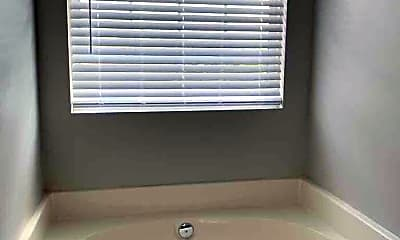 Bathroom, 4969 Bridgton Pl Dr, 2