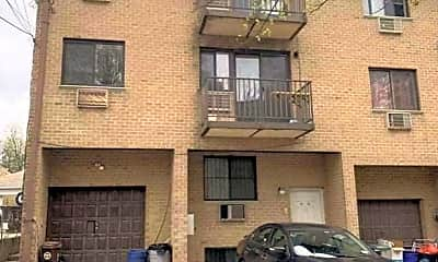 Building, 41-33 159th St 1F, 0