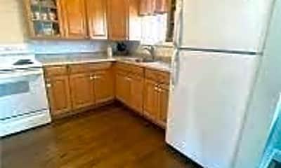 Kitchen, 398 Harrison Ave, 1