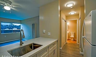 Kitchen, 416 Alida Way, 1
