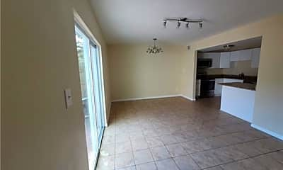 Kitchen, 2239 Windom Pl, 2
