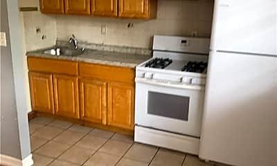 Kitchen, 80-08 165th St, 0