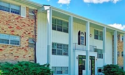 Building, 103 S Elder Ln, 0