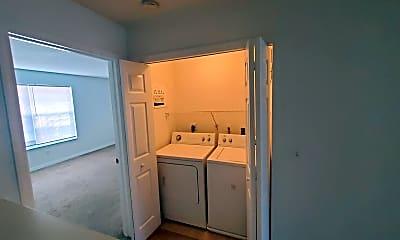 Bedroom, 725 Cresting Oak Cir, 2