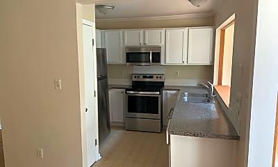 Kitchen, 12117 Rock Canyon Dr, 1