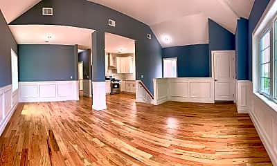 Living Room, 440 Eltingville Blvd, 0