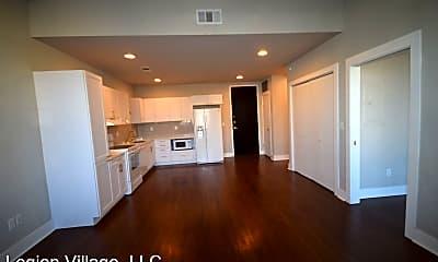 Kitchen, 516 Rock St, 2